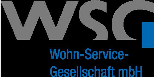 WSG Wohn-Service-Gesellschaft mbH Forchheim