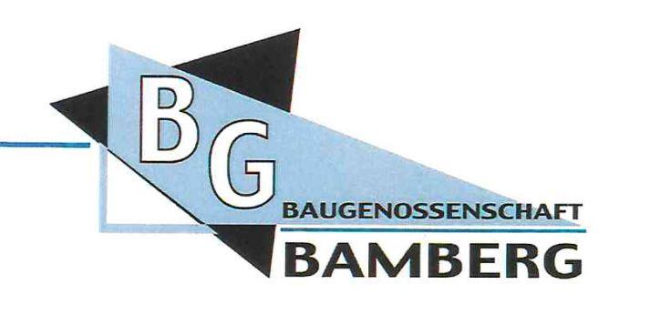 Baugenossenschaft Bamberg eG